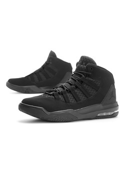 nike air jordan czerwone do grania