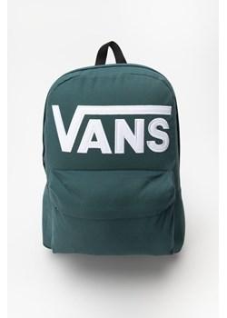 Zielone plecaki vans męskie, wiosna 2020 w Domodi