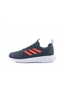 Adidas buty sportowe męskie racer jesienne