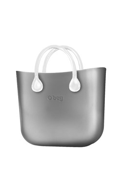 Shopper bag O Bag matowa