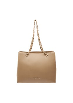 Shopper bag Valentino By Mario Valentino - Peek&Cloppenburg