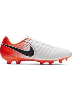 wielokolorowy wiosna Buty sportowe męskie Nike Football