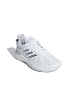 decathlon buty damskie adidas do biegania Darmowa dostawa!