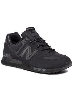 buty adidas new balance kolekcja|Darmowa dostawa!
