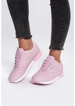 Wyprzedaż Outlet buty sportowe damskie i męskie sklep
