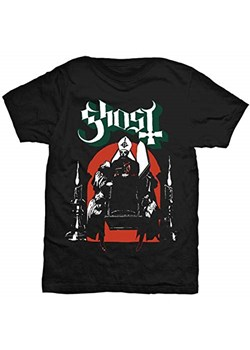 T-shirt męski Ghost - Amazon