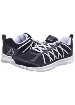 Reebok buty sportowe damskie speedlux na płaskiej podeszwie