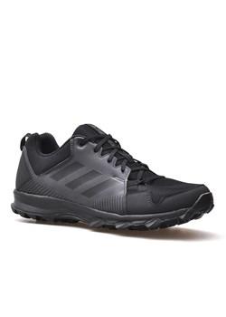 Buty sportowe męskie arturo obuwie adidas terrex, wiosna