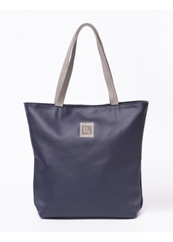 Shopper bag Look Made With Love - showroom.pl