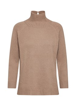 Sweter damski Weekend Max Mara