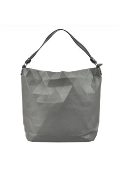 Shopper bag Lookat - ModnyPortfel