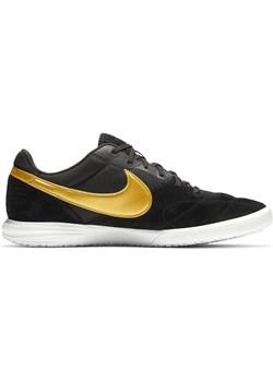 czarne | dakid.pl » adidas, Nike