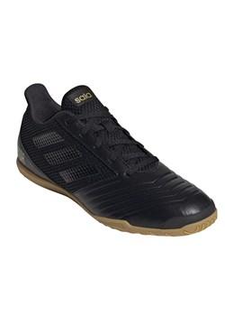 Adidas buty sportowe męskie w Domodi