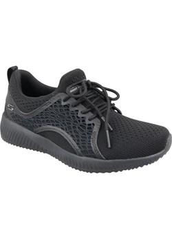 Buty Nike Air Max 90 Ultra 917988 003 # 38,5