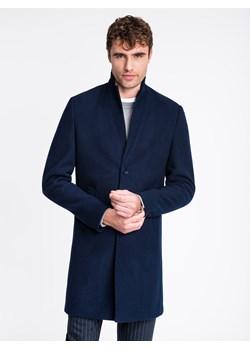 Najmodniejsze kurtki i płaszcze męskie na jesień i zimę 2019