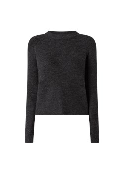 Sweter damski Pieces casual
