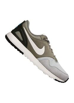 Buty sportowe męskie Nike air vibenna skórzane
