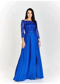 Sukienka Bosca Fashion maxi