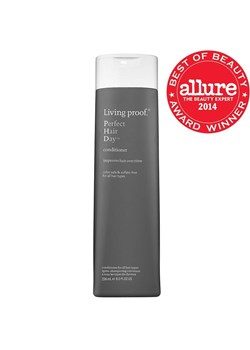 Living proof Perfect hair Day (PhD) Conditioner - Odżywka do każdego rodzaju włosów 236ml