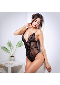 Body damskie Venilla Boutique