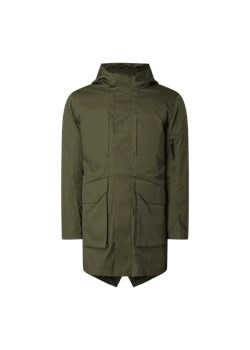 Parka Selected Homme - Peek&Cloppenburg