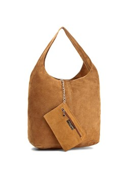 Shopper bag Creole