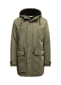 Parka Selected Homme - AboutYou