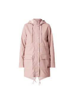 Parka damska Review - Peek&Cloppenburg