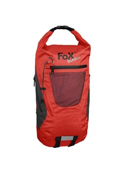 Torba podróżna Fox Outdoor - milworld.pl