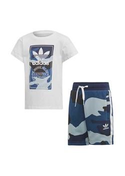 Buty i odzież Adidas • Saleneo #23