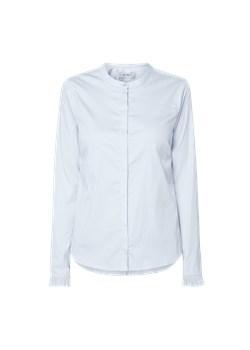 Koszula damska Mos Mosh z długim rękawem Odzież Damska BA