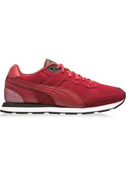 przyjazd wyprzedaż w sklepie wyprzedażowym kupuję teraz Buty sportowe męskie Puma czerwone