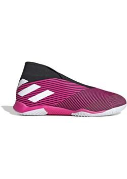 najlepsze podejście kupować nowe gorące produkty Buty sportowe męskie Adidas nemeziz
