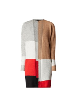 Sweter damski Comma, casual