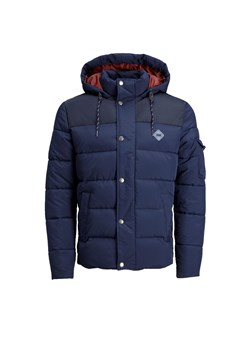 Kurtka męska Jack & Jones casualowa