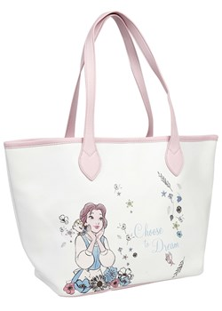 Shopper bag EMP