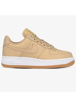 Obuwie Damskie Nike Wmns Air Force 1 Lo CQ6364 200 (Beżowy