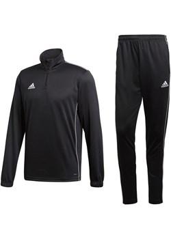 Dres męski Adidas dresowy w Domodi