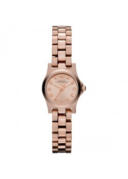 Zegarek Marc By Jacobs