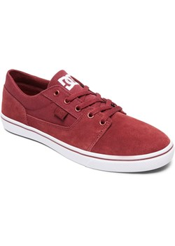 Trampki damskie Dc Shoes - Mall
