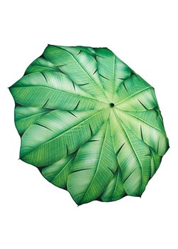 Zielony parasol Blooming Brollies
