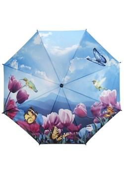 Parasol Blooming Brollies