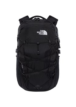 Plecak The North Face