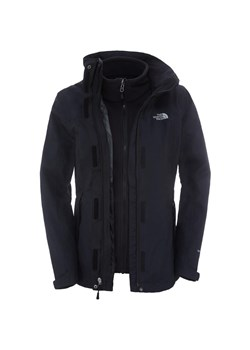 Kurtka sportowa The North Face jesienna