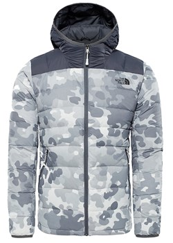 The North Face kurtka sportowa