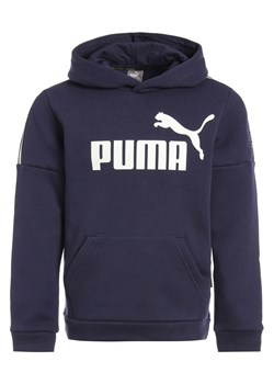 gładki taniej odebrane Bluza chłopięca Puma