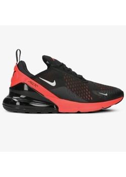 Buty sportowe damskie Nike dla biegaczy
