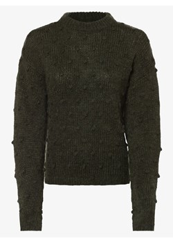 Sweter damski Minimum casual