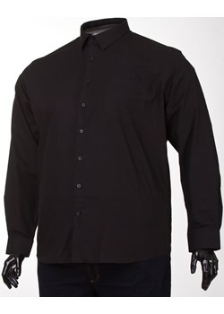 Koszula męska Calvin Klein z długim rękawem w Domodi  FDStP