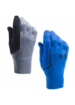 Rękawiczki Under Armour - SMA Under Armour